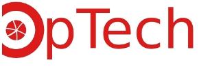OpTech Informatik