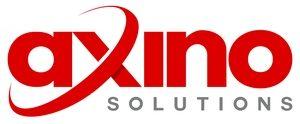 axino-logo-300x124