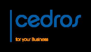 cedros-logo_mit_claim